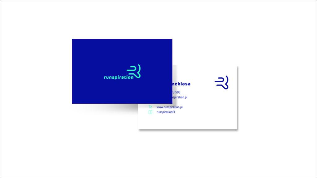 RUNSPIRATION_1
